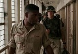 Сцена из фильма Парни из Абу-Грейб / Boys of Abu Ghraib (2014)