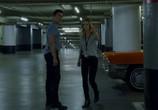 Сериал Мыслить как преступник / Criminal Minds (2005) - cцена 3