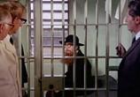 Сцена из фильма Хватай деньги и беги / Take the Money and Run (1969) Хватай деньги и беги сцена 6