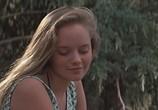 Фильм Большой каньон / Grand Canyon (1991) - cцена 7