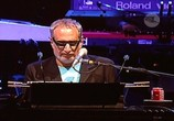 Сцена из фильма Steely Dan - Perfection In Performance (2006)