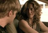Сцена из фильма Узнай врага / Sleeper Cell (2005) Узнай врага сцена 4