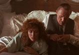 Сцена из фильма Усадьба Хауардс-Энд  / Howards End (1992) Усадьба Говардс Энд сцена 4