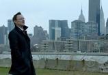 Сцена из фильма В поле зрения / Person of Interest (2011) Подозреваемый (В поле зрения) сцена 4