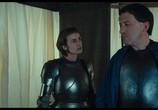 Фильм Жанна-Дева – Тюрьмы / Jeanne la Pucelle: Les prisons (1994) - cцена 1