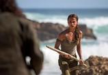 Фильм Tomb Raider: Лара Крофт / Tomb Raider (2018) - cцена 2