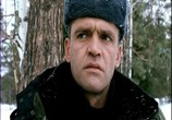Сцена из фильма Егерь (2004)