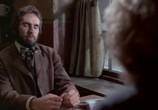 Фильм Враг народа / An Enemy of the People (1978) - cцена 1