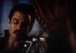 Фильм Богемская рапсодия / Bohemian Rhapsody (2018) - cцена 3
