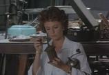 Сцена из фильма Воскресная женщина / La donna della domenica (1975) Воскресная женщина сцена 8