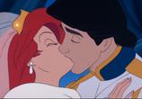 Сцена из фильма Русалочка / The Little Mermaid (1989) Русалочка сцена 12
