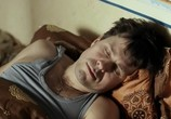 Сцена из фильма Виктория (2012) Виктория сцена 4