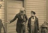 Фильм Наше гостеприимство / Our Hospitality (1923) - cцена 6