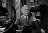 Сцена из фильма Опасная / Dangerous (1935) Опасная сцена 6