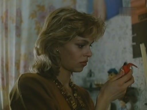Секрет Тропиканки / Mulheres de areia (1993) все серии