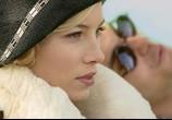 Сцена из фильма Легкое поведение / Easy Virtue (2009) Легкое поведение