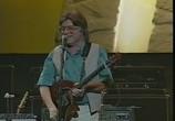 Сцена из фильма Illes: Illes'96 Concert (1997) Illes: Illes'96 Concert сцена 1