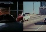 Сцена из фильма Элвис на Гастролях / Elvis On Tour (1972) Элвис на Гастролях сцена 1