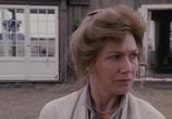 Сцена из фильма Жертвоприношение / Offret (1986) Жертвоприношение сцена 3