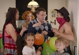 Сцена из фильма Идеальный брак (2013) Идеальный брак сцена 2