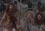 Фильм Йор, охотник будущего / Il mondo di Yor (1983) - cцена 1