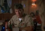 Фильм Конвоиры / Chasers (1994) - cцена 1
