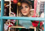 Фильм Рождество на двоих / Last Christmas (2019) - cцена 1