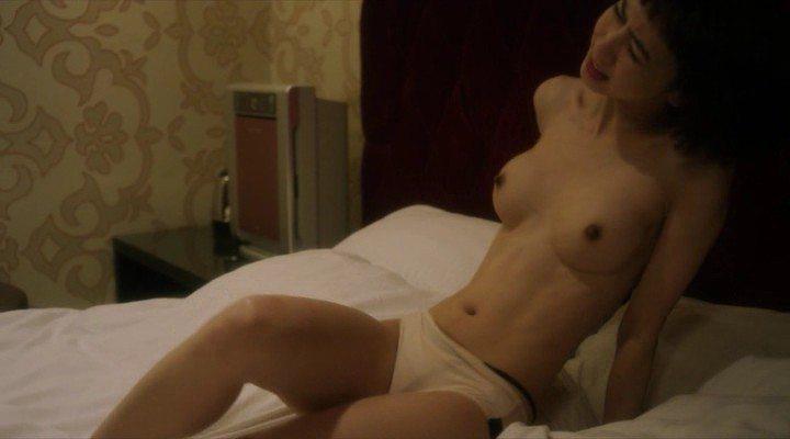 Фильм частный урок секс