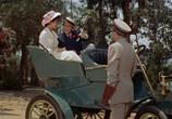 Сцена из фильма Девушка в розовом платье / The Girl in the Red Velvet Swing (1955) Девушка в розовом платье сцена 12