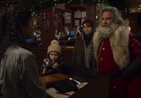 Фильм Рождественские хроники / The Christmas Chronicles (2018) - cцена 4