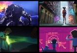 Мультфильм Любовь, Смерть и Роботы / Love, Death & Robots (2019) - cцена 3