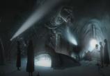 Сцена из фильма Эрго прокси / Ergo Proxy (2006) Эрго прокси сцена 3