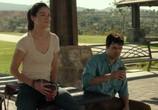 Сцена из фильма Форт Блисс / Fort Bliss (2014) Форт Блисс сцена 16