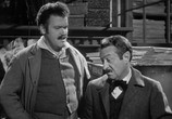 Сцена из фильма Лиллиан Расселл / Lillian Russell (1940) Лиллиан Расселл сцена 1