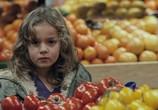 Фильм Дитя Тьмы / Orphan (2009) - cцена 9