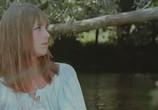 Сцена из фильма Белая язычница / Alba pagana (1970) Белая язычница сцена 3