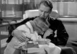 Фильм Руки на столе / Hands Across the Table (1935) - cцена 4