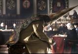 Фильм Призраки Гойи / Goya's Ghosts (2007) - cцена 7