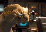 Фильм Кошки против собак: Месть Китти Галор / Cats & Dogs: The Revenge of Kitty Galore (2010) - cцена 2