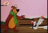 Мультфильм Чилли Вилли / Chilly Willy (1953) - cцена 4