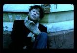 Музыка Григорий Лепс: Grand Collection (2011) - cцена 2