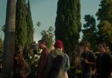 Фильм Комета / Comet (2014) - cцена 2