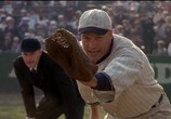 Сцена из фильма Восемь выходят из игры / Eight Men Out (1988) Восемь выходят из игры сцена 1