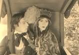 Фильм Наше гостеприимство / Our Hospitality (1923) - cцена 8