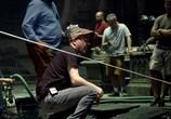 Сцена из фильма Мумия: Дополнительные материалы / The Mummy: Bonuces (2017) Мумия: Дополнительные материалы сцена 4