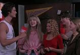 Сцена из фильма Высшее образование / Higher Learning (1995)