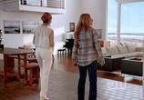 Сцена из фильма Двойник / Ringer (2011) Двойник сцена 3