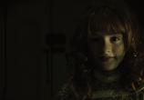 Сцена из фильма Муза смерти / Muse (2018)