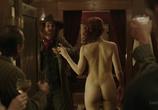 Сериал Клондайк / Klondike (2014) - cцена 4