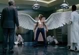 Фильм Люди Икс: Последняя битва / X-Men: The Last Stand (2006) - cцена 6